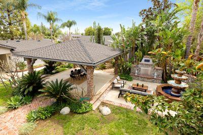 New Listing at 22600 Erwin Street, Woodland Hills, CA
