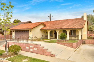 1788 Lyndhurst Ave, Camarillo, CA