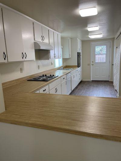 New Rental home in Oxnard