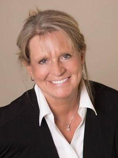 Linda Freudenthal