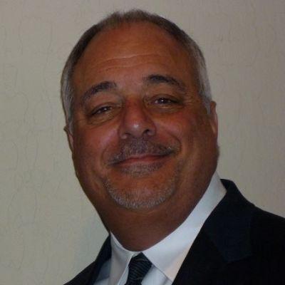 Raymond Valle