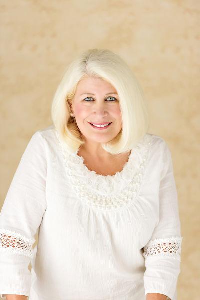 Vickie Gassman