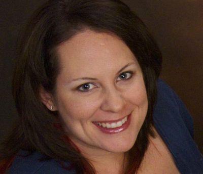 Samantha Leach, Cal BRE 01994565