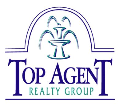 Top Agent Realty