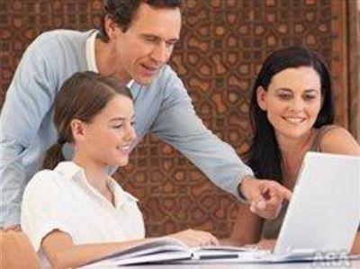 Help for teaching kids money management skills