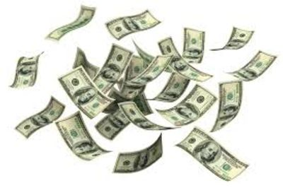Home Sellers get more money at closing!