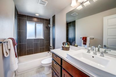 Should You Remodel Your Bathroom(s) Before You Sell?