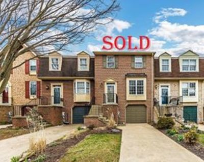 7976 Parklland Place –  Sold