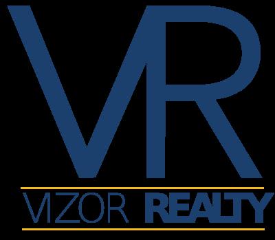 Vizor Realty