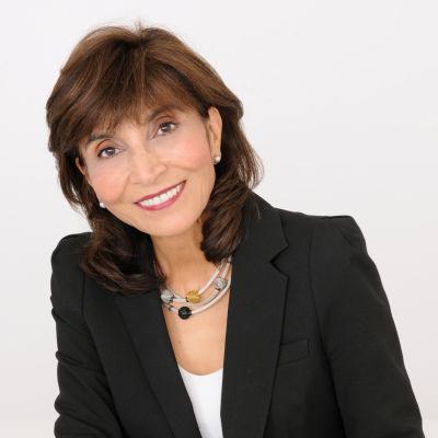 Sue Amini