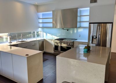 Sold – 4400 Westlawn Ave, Los Angeles, CA