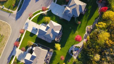 DOWNSIZING QUESTIONS ANSWERED