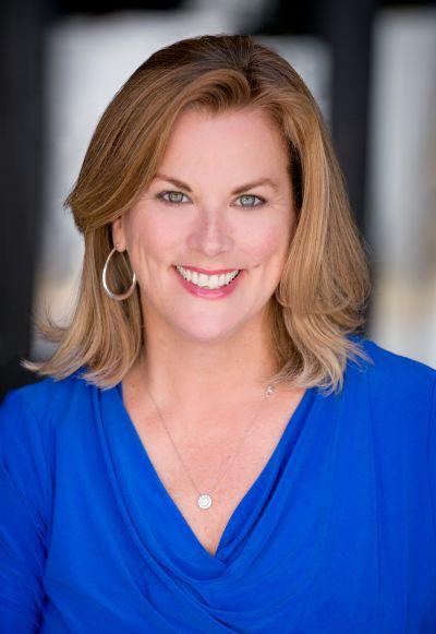 Lisa Blume | Keller Williams Chicago-Lakeview