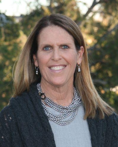Sue Kohl