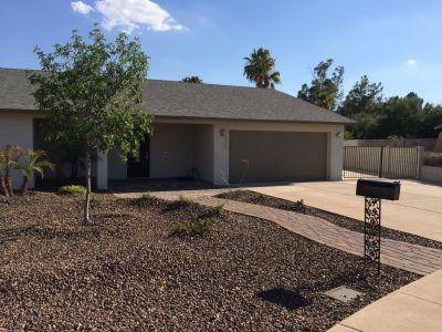 4923 E. Sharon Dr. Scottsdale, AZ 85254