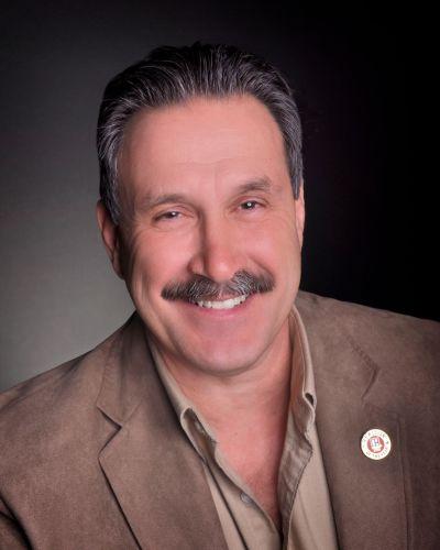 Frank Smedley, Broker/Owner