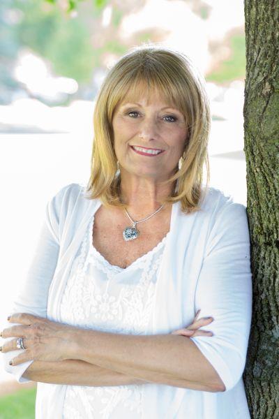 Linda Shafer