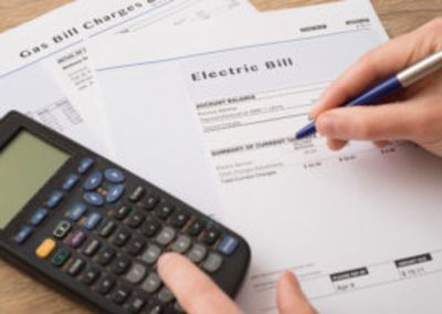 How to Get Relief On Utility Bills Due to Coronavirus