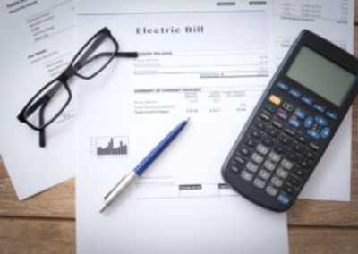 A Guide to Understanding Your Energy Bill