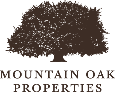 Mountain Oak Properties, LLC