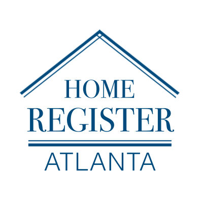 Home Register Atlanta