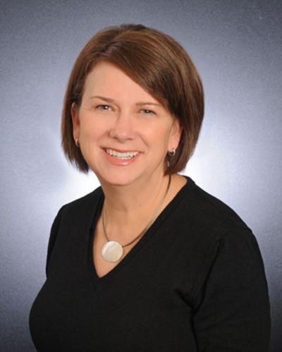 Deb Ritter, Realtor and Broker Associate