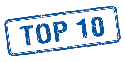 Top 10 takeaways from today's office meeting March 23, 2020