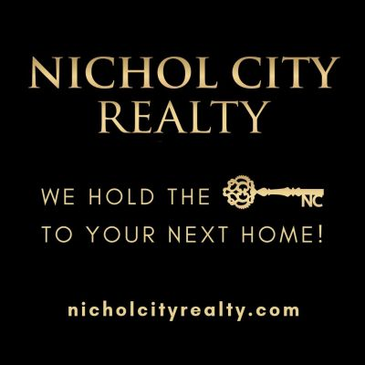 Nichol City COVID-19 Update