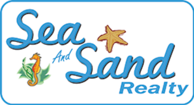 Sea & Sand Realty