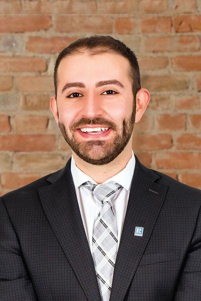 George Massad