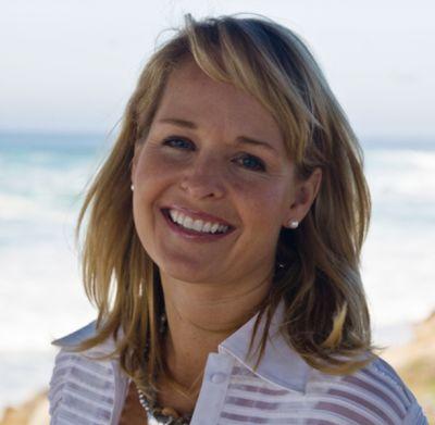 Molly McGee, REALTOR
