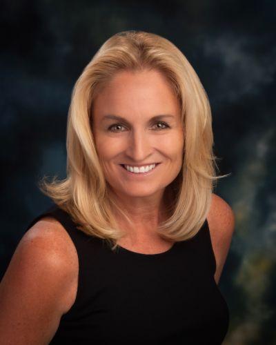 Linda Hedden, Realtor Broker #22921