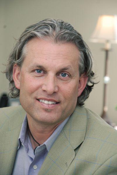 Scott Buzzelli