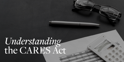 Understanding the CARE Act