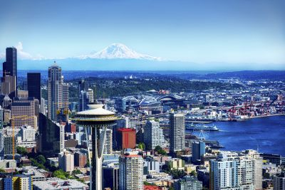 3rd Quarter Seattle Real Estate Market Report
