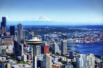 4th Quarter Seattle Real Estate Market Report