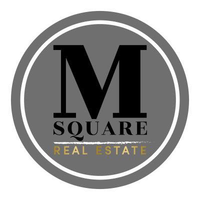 M Square Real Estate