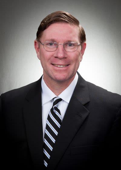 Jerry Gerritsen, Esq., MBA