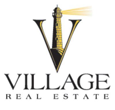 Village Real Estate