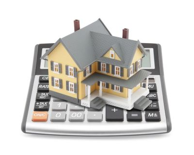 TAX-RELATED NEWS: IRS Provides Clear Test on How 20% Deduction Applies to Rental Income, 1031 Exchanges