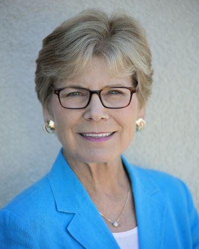 Nancy Howard