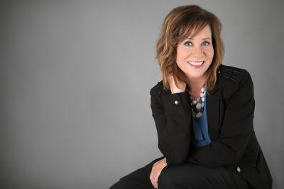 Lori Lareau