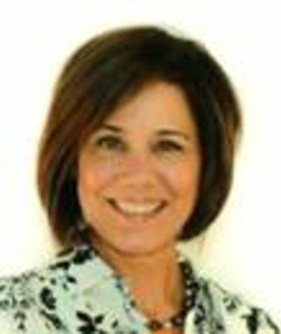 Janie Gervasi