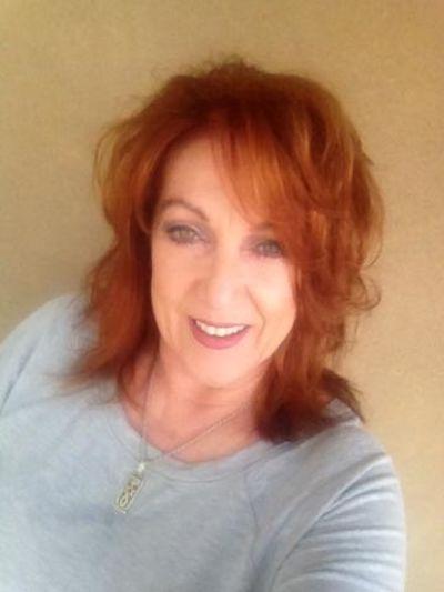Linda M. Guthrie