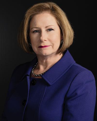 Juli Clifford