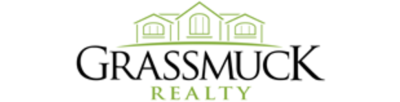 The Grassmuck Realty Team!