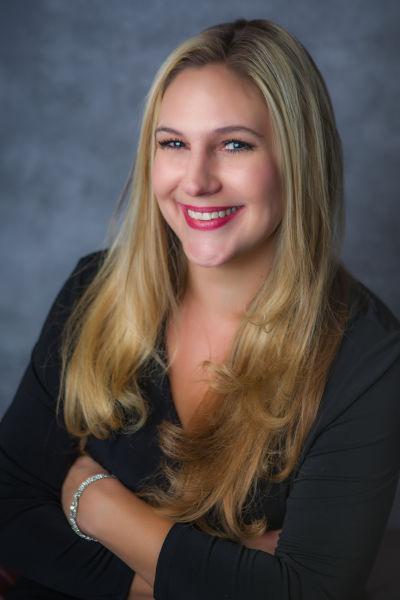 Megan Laherrere  CalBRE 01436358