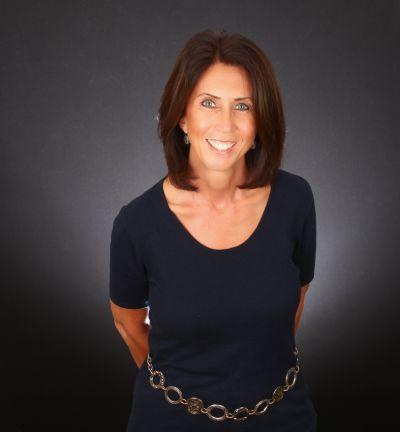 Sharon Chase