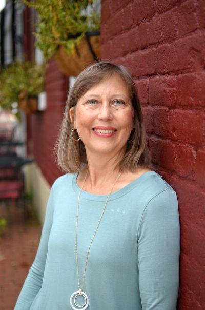 Carol A. Libbon