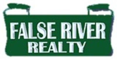 <b>FALSE RIVER REALTY</b>